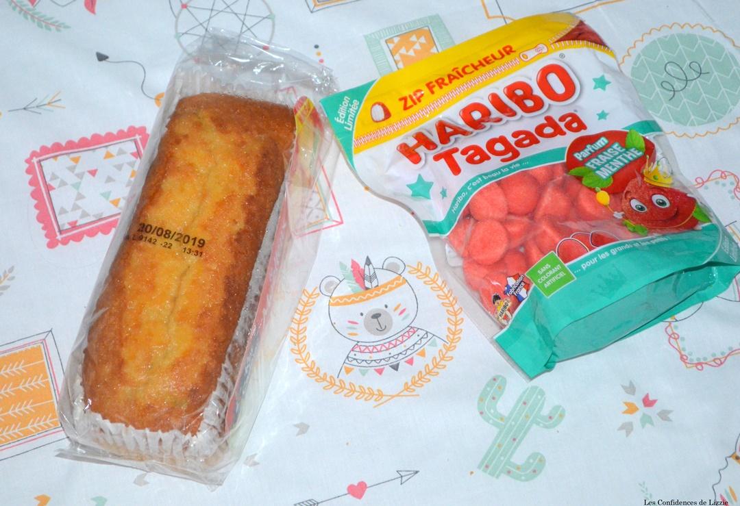 j-ai-teste-la-degusta-box