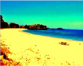 Pengertian Pantai dan Pesisir serta Perbedaannya