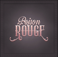 Poison Rouge