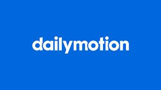 قرصنة حسابات ملايين مستخدمي منصة Dailymotion