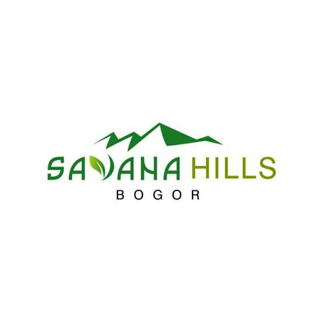 Savana Hills Bogor