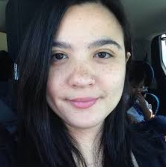 MUST SEE: Top 15 Celebrities Who Are Proud of Their Barefaced Look! #NoMakeUp!