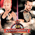 Leo & Gui Show: ROH 15th Anniversary Review!