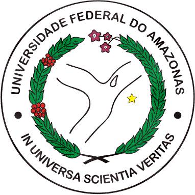 Fundação Universidade do Amazonas logo