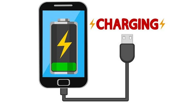How To Increase The Charging Speed Of Your Smartphone