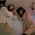 Layanan Tidur Bersama Gadis Cantik, Tidur Saja Tidak Boleh Pikir Lain Lain