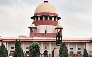 Supreme-Court-allowed-permission-for-direct-broadcast-of-the-proceedings