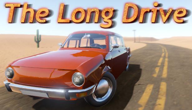 the-long-drive-v20200816h-online-multiplayer