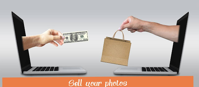 Sell your photos by crackingcomputer.com