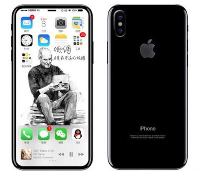 2021 Tips membeli iphone bagi pemula