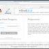 HRMIS - Panduan Sasaran Kerja Tahunan (SKT)