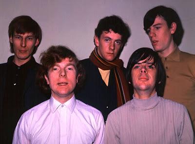 Them 1964