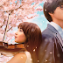 Download Film Jepang Your Lie in April / Shigatsu wa Kimi no Uso