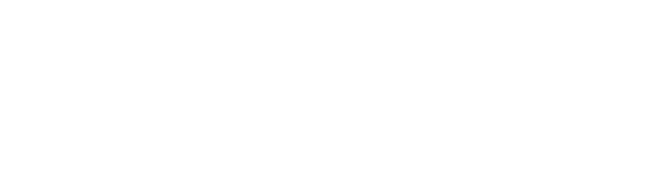 Autocurious - Car and Bike Technologies