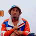 VIDEO : BANDO FT MWANA FA & MAUA SAMA - GWIJI : Download