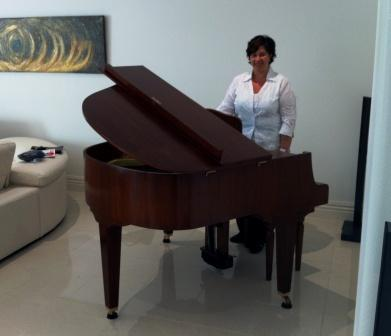 Mobile Piano Service: HOW MUCH DOES IT COST TO FULLY ...