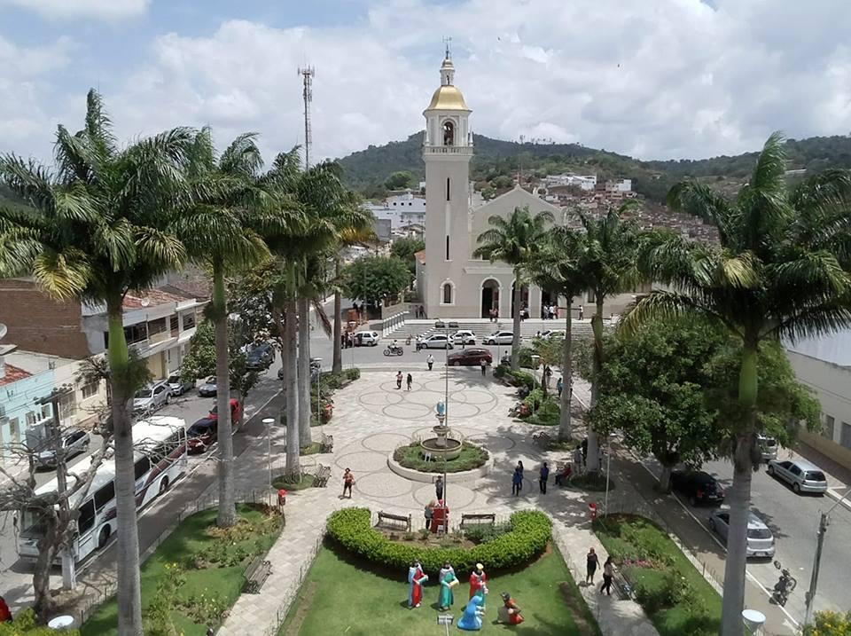 Taquaritinga do Norte Pernambuco fonte: 1.bp.blogspot.com