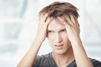 Ansiedade generalizada tratamento