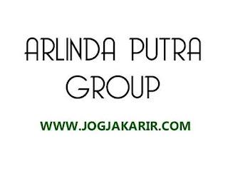 Loker Jogja Kepala Cabang Administrasi Cabang Dan Crew Outlet Di Arlinda Putra Group Portal Info Lowongan Kerja Jogja Yogyakarta 2021
