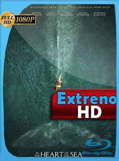 En el corazón del mar (2015)HD [1080p] Latino [GoogleDrive] DizonHD