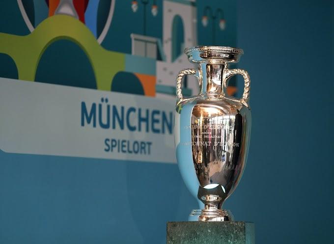 Ministro da Baviera confirma que Allianz Arena terá público na Eurocopa