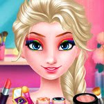 yiv games for girls