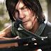 The Walking Dead No Man's Land 1.6.4.3 MOD APK