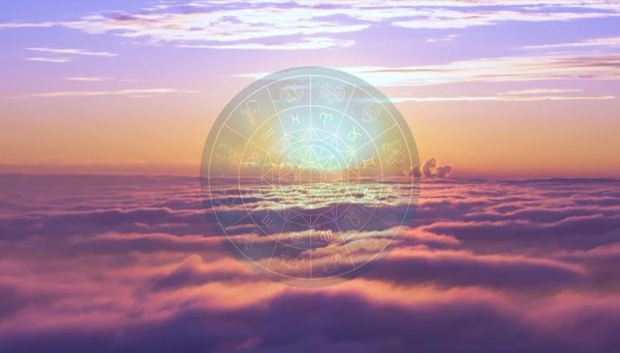 Астрологи назвали четыре знака, которым суждено оказаться на седьмом небе от счастья 7-13 апреля