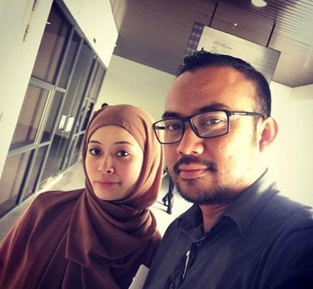 Tak Habis-Habis Dikecam, Suami Adira Tampil 'Buka Mulut' BIDAS Tanggapan Netizen!!