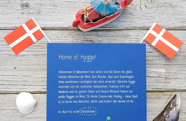 """""""Glücksorte in Kopenhagen"""" und Tipps für Dänemarks Hauptstadt für Familien mit Kindern. Ratschläge und Orientierung mit vielen kinderfreundlichen Orten!"""