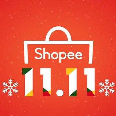 Bagaimana Buat Pembayaran ATM Cash Deposit di Shopee?