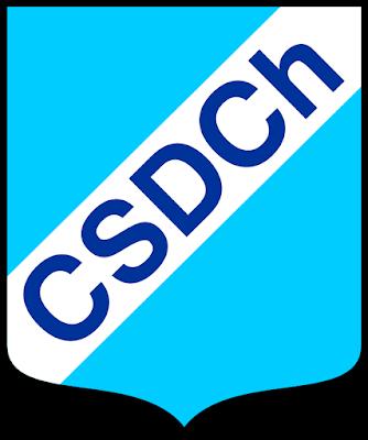 CLUB SOCIAL Y DEPORTIVO CHICHINALES