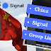 100+ New China Signal Group Link For You - Join Now