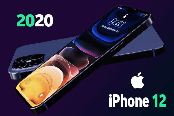 https://www.arbandr.com/2020/05/iphone12-Everything-you-need-to-know-about-the-iphone-2020.html