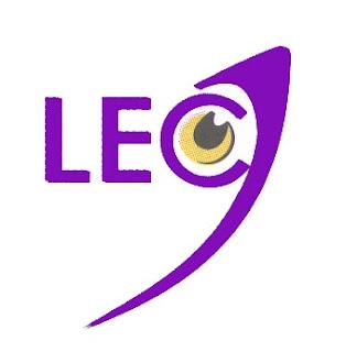 Peluang Kerja Rumah Sakit Mata Lampung Eye Center (LEC)