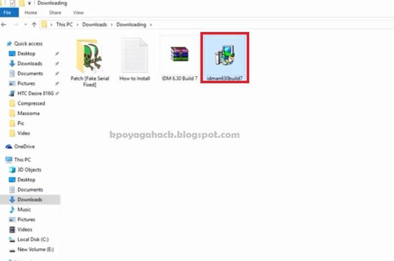 internet download manager idm 6.30 for free serial key crack full version 2018
