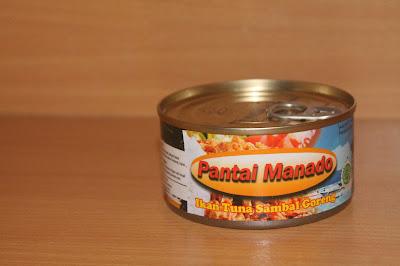 Tuna Canned Halal Products Information - Tuna Skipjack