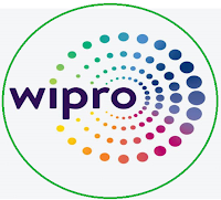 Wipro Off Campus Recruitment Drive