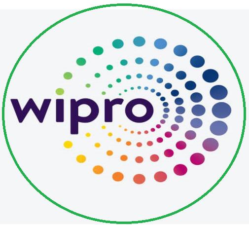 Wipro Off Campus Recruitment Drive Elite 2020 | BE / B.Tech