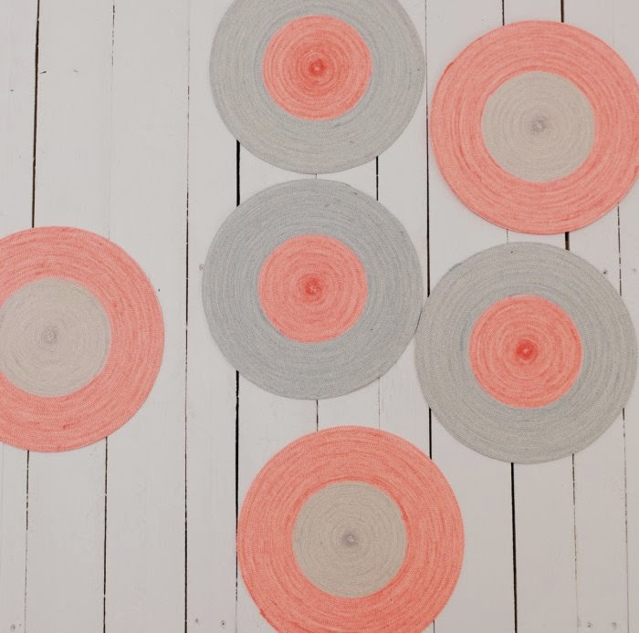 m chant studio blog chez le petit floril ge c 39 est le printemps. Black Bedroom Furniture Sets. Home Design Ideas
