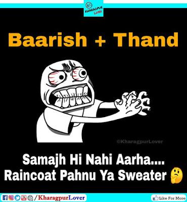 Barish-Kahargpur-Meme