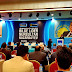 """Ankara'da """"Türk Devletleri Birliği'ne Giden Yolda Bilge Lider Nazarbayev"""" Paneli Düzenlendi"""