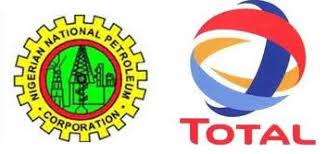 nnpc and total scholarship