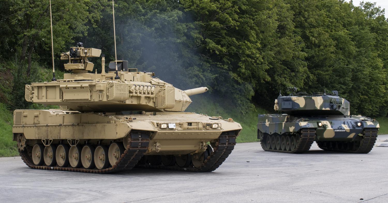 20200703-Leopard-munchen-8.jpg