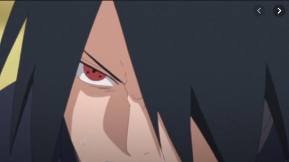 Boruto Sees Sasuke Return in Latest Episode
