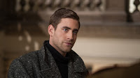 Oliver Jackson Cohen in Despite the Falling Snow (5)