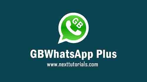 GBWhatsApp Plus v11.80 apk mod Latest Version 2021 ANTI BAN,install Aplikasi GB WhatsApp Apk Terbaru 2021,download tema gbwhatsapp keren,wa mod anti banned