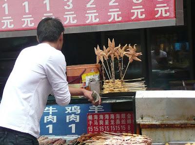 [Image: street_food_13.jpg]
