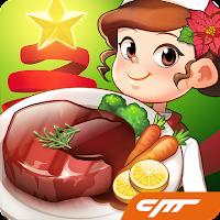 Cooking Adventure™ Mod Apk