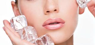 5 Cara Menghilangkan Jerawat Batu dengan Mudah